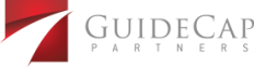 GuideCap Partners LLC